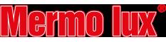 Mermolux: Električni radijatori